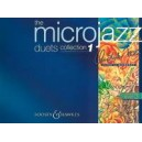 Norton, Christopher - The Microjazz Duets Collection   Vol. 1