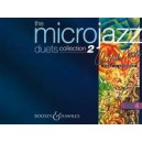 Norton, Christopher - The Microjazz Duets Collection   Vol. 2
