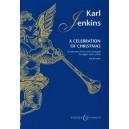 Jenkins, Karl - Celebration Of Christmas