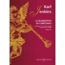 Jenkins, Karl - A Celebration of Christmas