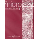 Norton, Christopher - Microjazz Trumpet Collection   Vol. 1