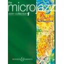 Norton, Christopher - Microjazz Violin Collection   Vol. 1