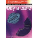Handel, George Frideric - Buy a band   Vol. 22