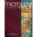 Norton, Christopher - Microjazz Alto Saxophone Collection   Vol. 1