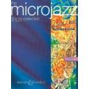 Norton, Christopher - The Microjazz Trios Collection