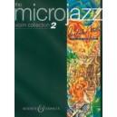 Norton, Christopher - Microjazz Violin Collection   Vol. 2