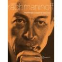 Rachmaninoff, Sergei Wassiljewitsch - Five Preludes