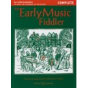 The Early Music Fiddler - Complete Edition