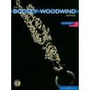 The Boosey Clarinet Method Clarinet   Vol. 2