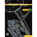 The Boosey Brass Method   Vol. 1 - Brass Band Instruments (E flat)