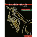 The Boosey Brass Method Trumpet/Cornet   Vol. 1+2