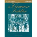 The Viennese Fiddler - Complete Edition