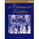 The Viennese Fiddler - Violin Edition