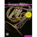 The Boosey Brass Method Horn   Vol. 1