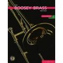 The Boosey Brass Method Trombone   Vol. 1