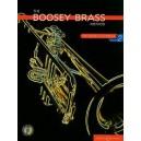 The Boosey Brass Method Trumpet/Cornet   Vol. 2