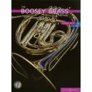 The Boosey Brass Method Horn   Vol. 2
