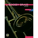 The Boosey Brass Method Trombone   Vol. 2