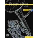 The Boosey Brass Method   Vol. 2 - Brass Band Instruments (E flat)