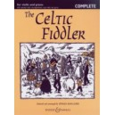 The Celtic Fiddler - Complete Edition