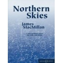 MacMillan, James - Northern Skies
