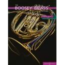 The Boosey Brass Method Horn   Vol. 1+2