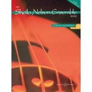 Nelson, Sheila Mary - Sheila Nelson Ensemble Book   Vol. 2