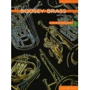The Boosey Brass Method   Vol. 1 - Ensemble Book