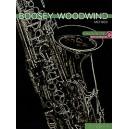 The Boosey Woodwind Method Vol. C - Saxophone Repertoire