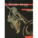 The Boosey Brass Method   Band A - Trumpet Repertoire