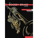 The Boosey Brass Method   Vol. C - Trumpet Repertoire