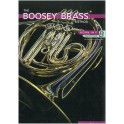 The Boosey Brass Method   Vol. B - Horn Repertoire