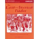 The Latin-American Fiddler - Complete Edition