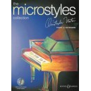 Norton, Christopher - The Microstyles Collection
