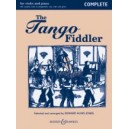 The Tango Fiddler - Complete Edition