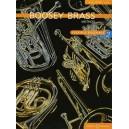 The Boosey Brass Method   Vol. 2 - Ensemble Book