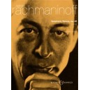 Rachmaninoff, Sergei Wassiljewitsch - Symphonic Dances op. 45