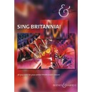 Sing Britannia! - All you need for your perfect Proms finale concert