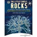 Norton, Christopher / Furlong, Sue / Milburn, Andrew - The Little Cradle Rocks