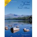 Jenkins, Karl - The Karl Jenkins Vocal Album