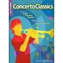 Haydn, Joseph / Hummel, Johann Nepomuk / Neruda, Johann Baptist Georg - Concerto Classics for Trumpet