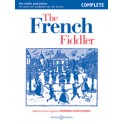 The French Fiddler - Complete Edition