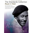 The Standards Collection: Rock n Roll