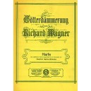 Wagner, Richard - Götterdämmerung  WWV 86D
