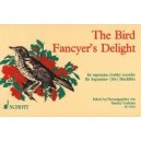 The Bird Fancyers Delight - Directions Concerning after Teaching of all Sorts of Song-Birds