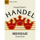Handel, G F - Messiah