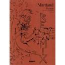 Martland, Steve - Remix