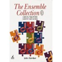 Kember, John - The Ensemble Collection   Vol. 3