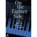 Kember, John - On the Lighter Side