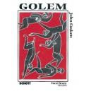 Casken, John - Golem